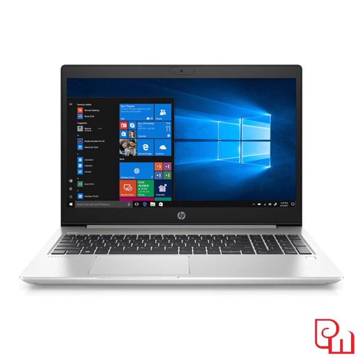 Laptop HP ProBook 450 G7 (9GQ38PA) (Core i5-10210U,8GB RAM,512GB SSD,15.6 inch FHD,Fingerprint,FreeDos)