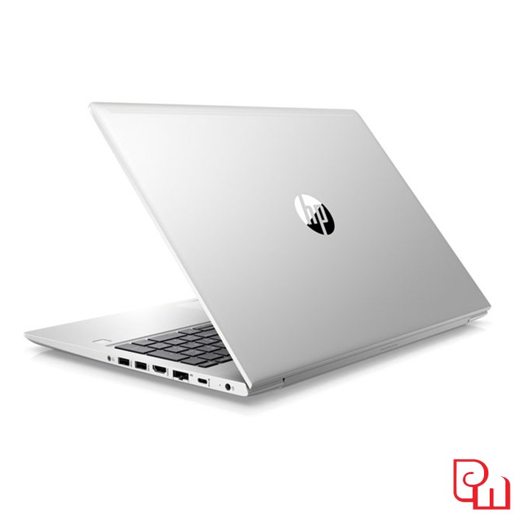 Laptop HP ProBook 450 G7 (9MV54PA) (Core i5-10210U,4GB RAM,512GB SSD,15.6 inch FHD,Fingerprint,FreeDos)