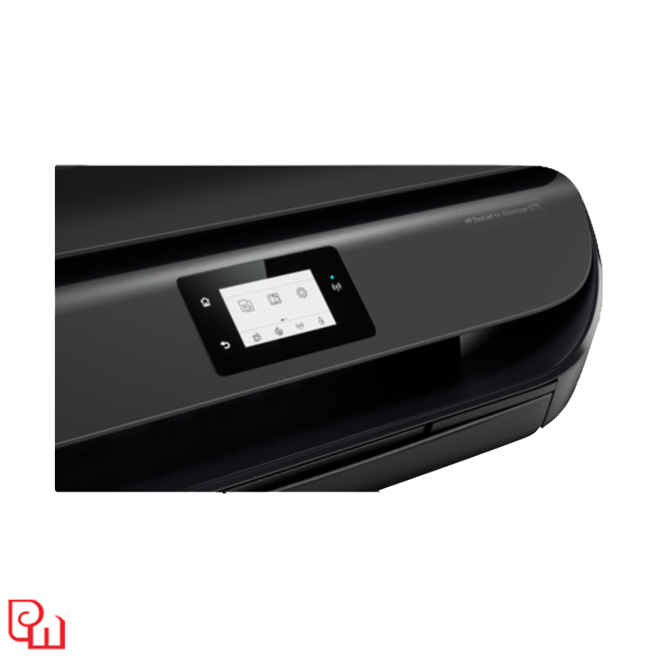 Máy in HP DeskJet Ink Advantage 5275 All in One Printer M2U76B