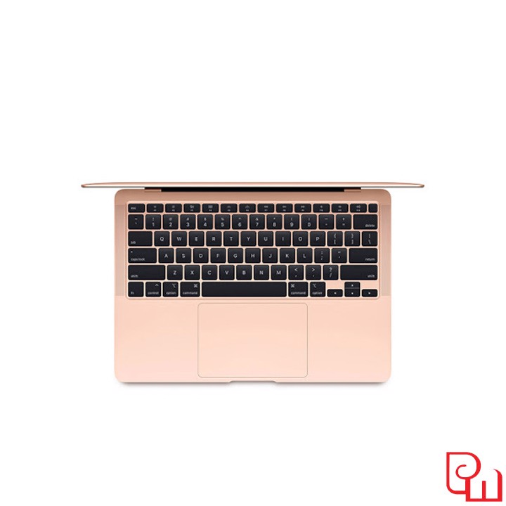 Macbook Air 2020 Core i3 (Gold)