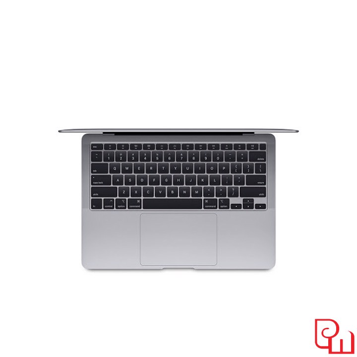 Macbook Air 2020 Core i5 (Space Grey)