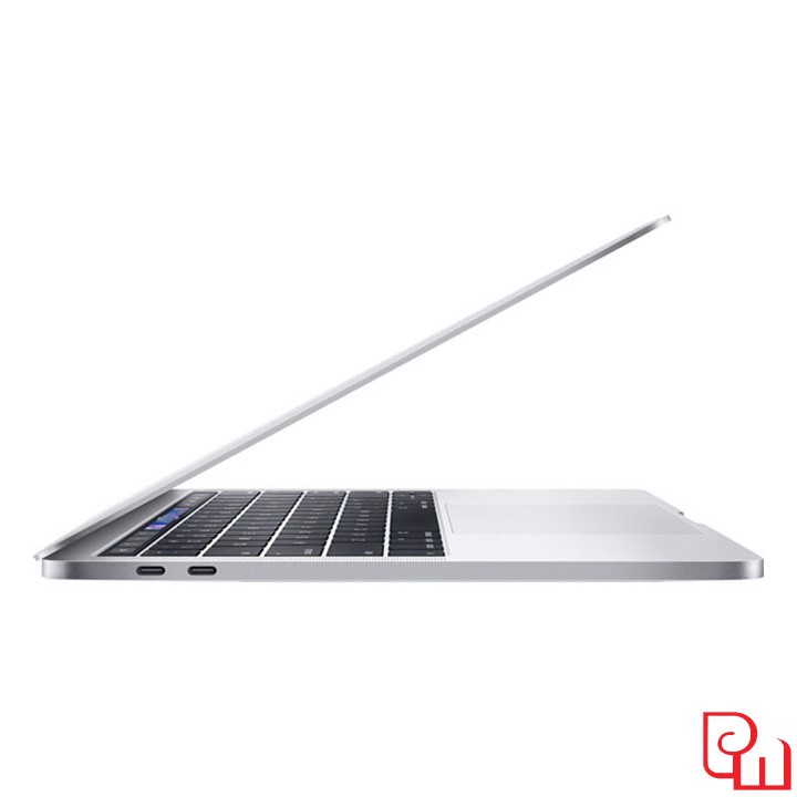 Macbook Pro 2019 13 inch Touch Bar i5 256GB (Silver)