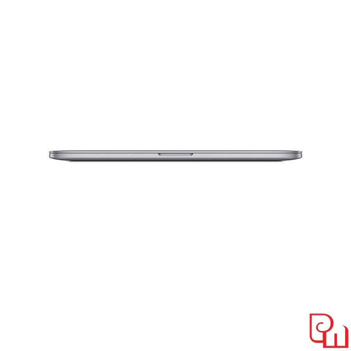 Macbook Pro 2019 16 inch Touch Bar i7 512GB (Space Grey)