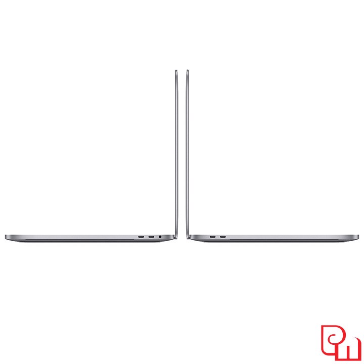 Macbook Pro 2019 16 inch Touch Bar i9 1TB (Space Grey)