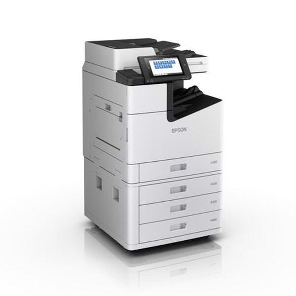 Máy photocopy EPSON WORKFORCE ENTERPRISE WF-C17590