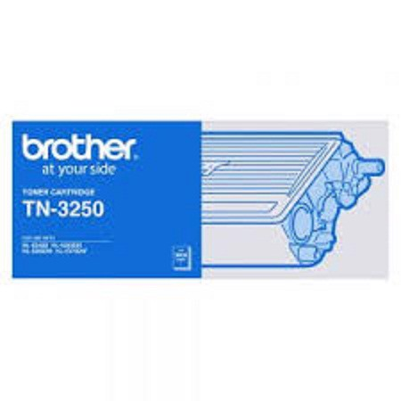Mực In Laser Brother TN 3250