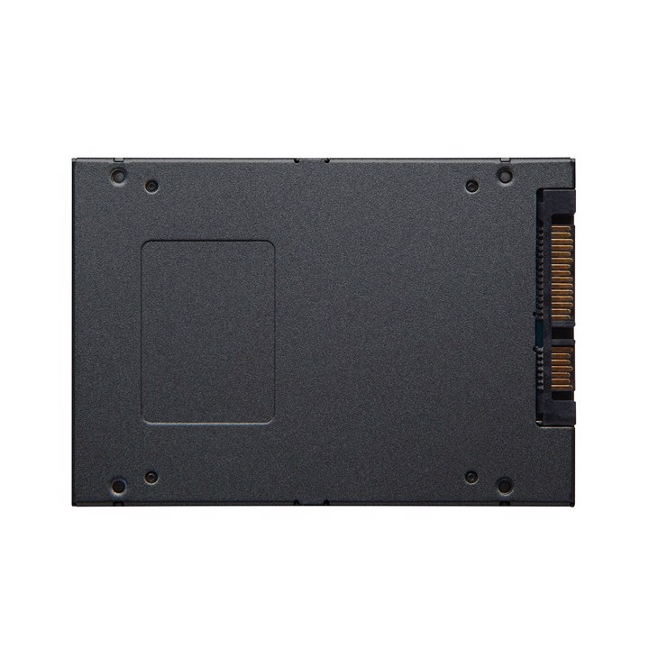 Ổ cứng SSD Kingston A400 120GB 2.5 inch Sata 3 (SA400S37/120G)