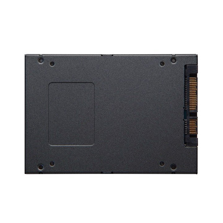 Ổ cứng SSD Kingston A400 960GB 2.5 inch Sata 3 (SA400S37/960G)