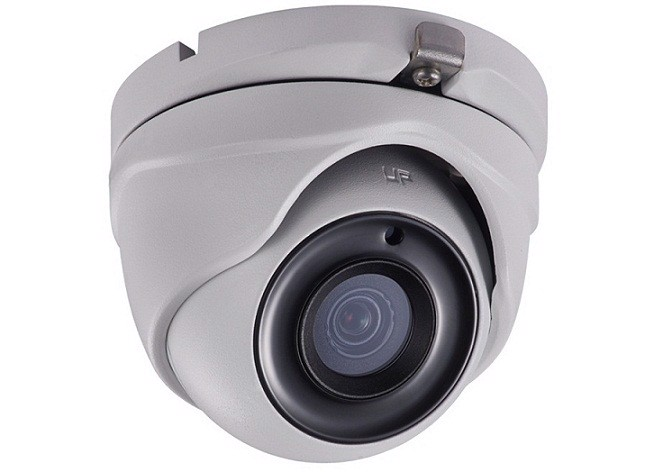 Camera HDPARAGON HDS-5887STVI-IRM (HD-TVI 2M)
