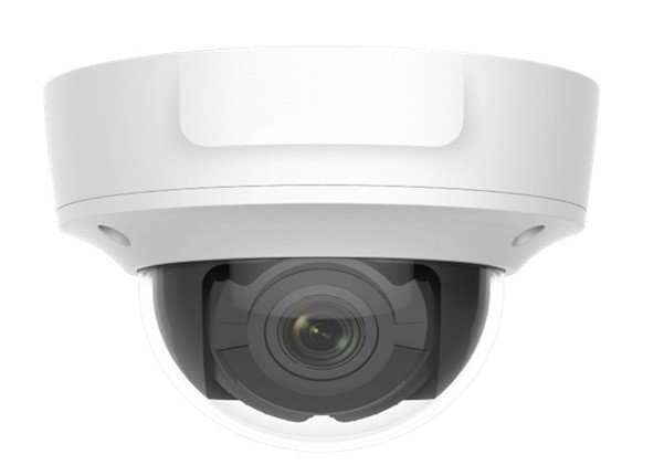 Camera HDPARAGON HDS-2721VF-IRZ3 (2 MP)