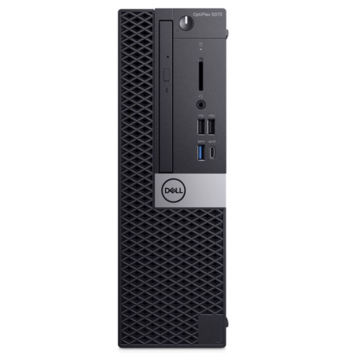 PC Dell OptiPlex 5070 Tower (70209660) (i5-9500, 4GB RAM,1TB HDD,Ubuntu)