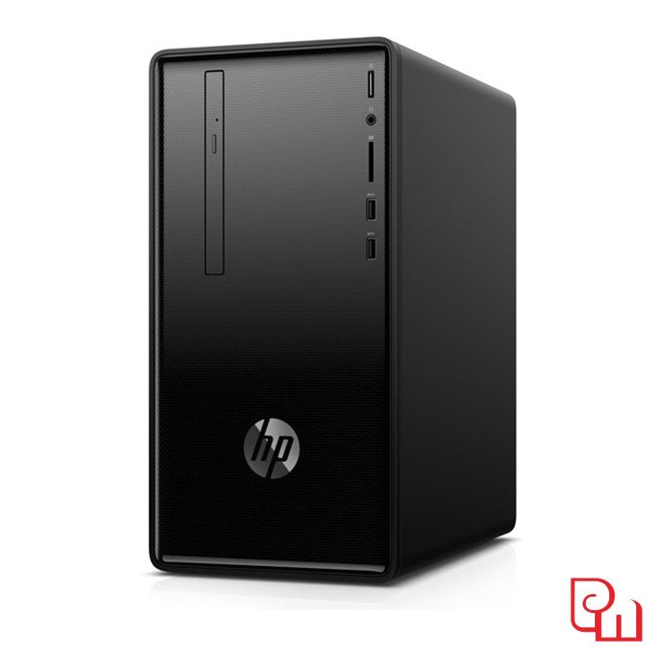 PC HP 390 M01-F0303d (7XE18AA) (Pentium Gold G5420(3.80 GHz,4MB),4GB RAM,1TB HDD,Intel UHD Graphics,Win 10,Black)
