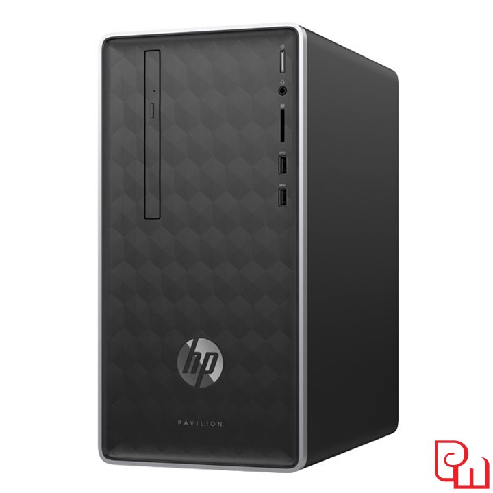 PC HP 590-p0113d (6DV46AA) (Core i7-9700(3.60 GHz,12MB),8GB RAM,1TB HDD,GeForce GT730 2GB,Win 10)