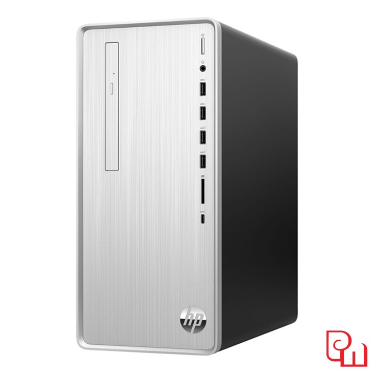 PC HP 590 TP01-0136d (7XF46AA) (Core i5-9400F(2.90 GHz,9MB),4GB RAM,1TB HDD,GeForce GT 730 2GB,Win 10)