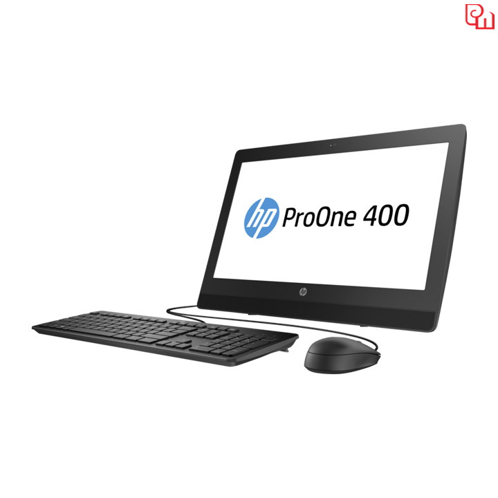All in One HP ProOne 400 G3 2ED69PA Non-Touch