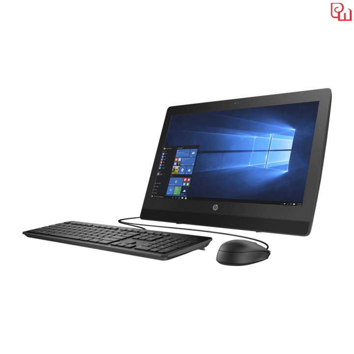 All in One HP ProOne 400 G3 2ED70PA Non-Touch