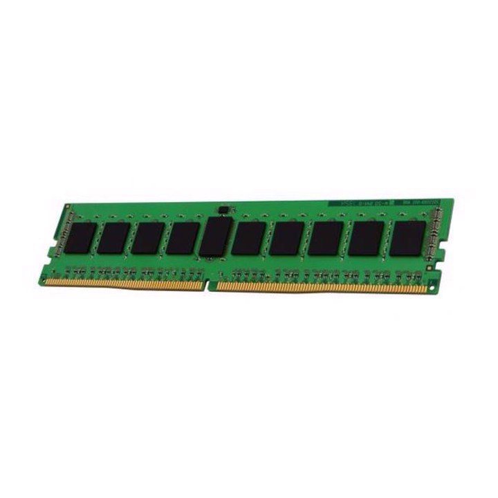 Ram Kingston 16GB DDR4 2933MHz KVR29N21D8/16
