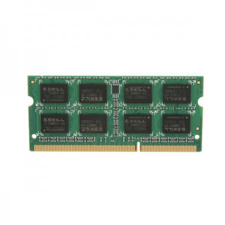 Ram Laptop GSKILL 8GB DDR3 Bus 1600 F3-1600C11S-8GSQ