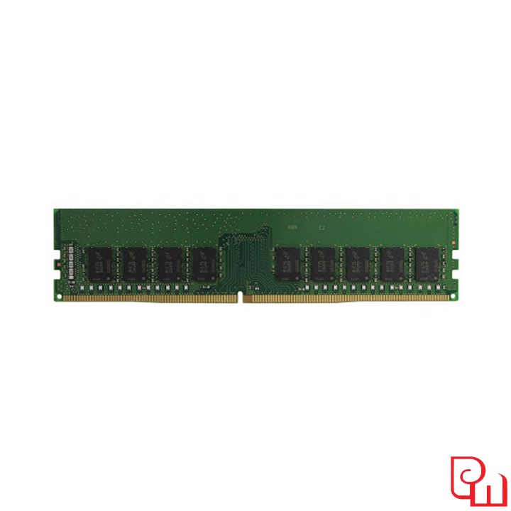 Ram Server Kingston 8GB DDR4 2666MHz KSM26ES8/8ME