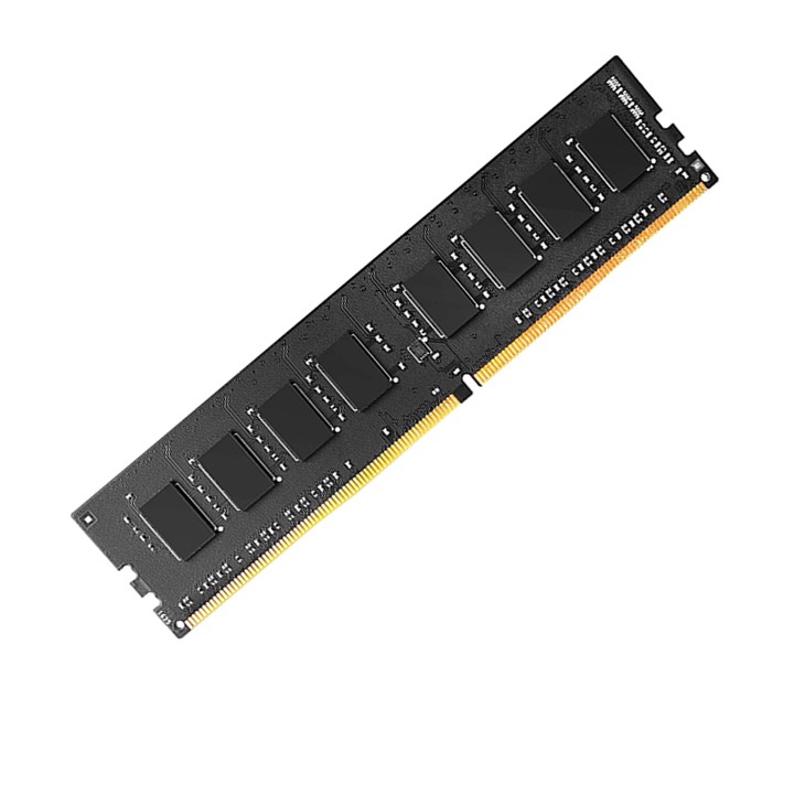 Ram Silicon Power 8GB DDR4 2666MHz