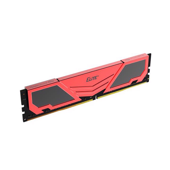 Ram Team Elite Plus 8GB DDR4 3200MHz