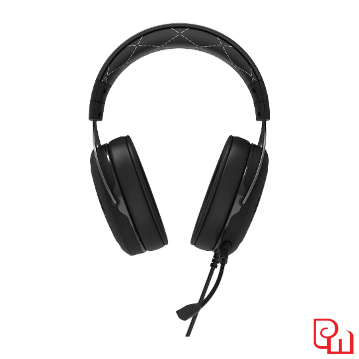 Tai Nghe Corsair HS60 Surround White