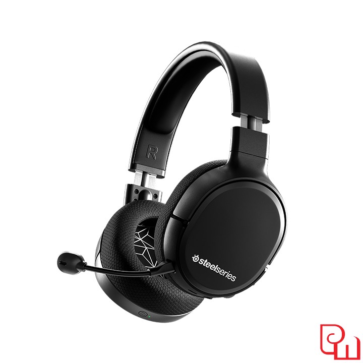 Tai nghe SteelSeries Arctis 1 Wireless (61512)