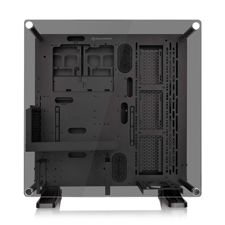 Vỏ Case Thermaltake Core P3 Tempered Glass Edition (CA-1G4-00M1WN-06)