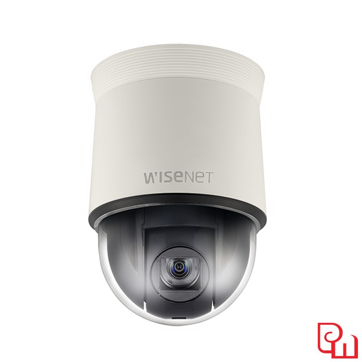 Camera IP Speed Dome 2.0 Megapixel Hanwha Techwin WISENET SNP-L6233