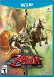 U077 - THE LEGEND OF ZELDA: TWILIGHT PRINCESS HD