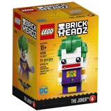 BRICKHEADZ THE JOKER