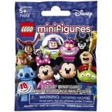LEGO MINIFIGURE SERIES 16 - DISNEY
