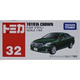 32 TOYOTA CROWN
