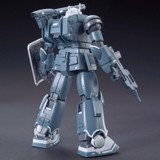 gunpla shop bán Guncannon First Type (Iron Cavalry Squadron) (Gundam The Origin Ver.) (HG - 1/144)