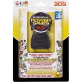 ACTION REPLAY POWER SAVES PRO