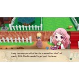 SW189 - Story of Seasons Friends of Mineral Town cho Nintendo Switch