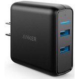 ANKER POWERPORT SPEED 2 WITH QUICK CHARGE 3.0