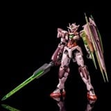 00 QAN[T] (Quanta) (Trans-Am Mode) (Special Coating) (MG -1/100)