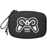 BUBM Game Controller Storage Bag (Double)