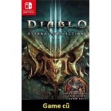 Diablo 3 Eternal Collection [Second-Hand]
