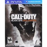 V043 - CALL OF DUTY BLACK OPS DECLASSIFIED