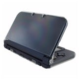 CASE CRYSTAL CHO NEW 3DS LL / XL