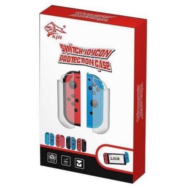 Case bảo vệ Joy-con Nintendo Switch