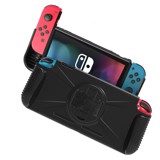 Case ốp kiêm standy cho Nintendo Switch