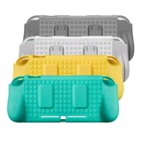 Case TPU cho Nintendo Switch Lite