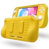 TPU Case for Nintendo Switch Lite