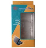 Case trong cho New Nintendo 2DS XL (LL)