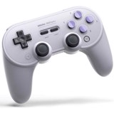 Tay Controller 8BitDo SN30 Pro+ cho Nintendo Switch
