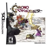 DS019 - CHRONO TRIGGER