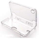CASE CRYSTAL CHO DSI XL